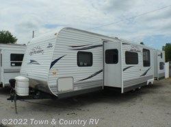 Used 2011  Jayco Jay Flight 32BHDS