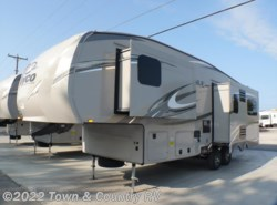 New 2018  Jayco Eagle HT 27.5RLTS by Jayco from Town & Country RV in Clyde, OH
