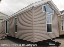New 2018  Woodland Park Timber Ridge Arlington TR-207 by Woodland Park from Town & Country RV in Clyde, OH