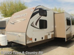 Used 2014  Jayco White Hawk  by Jayco from Town & Country RV in Clyde, OH