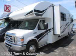 New 2019  Jayco Redhawk 31XL by Jayco from Town & Country RV in Clyde, OH
