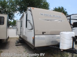 Used 2013  Jayco White Hawk 30DSRE by Jayco from Town & Country RV in Clyde, OH