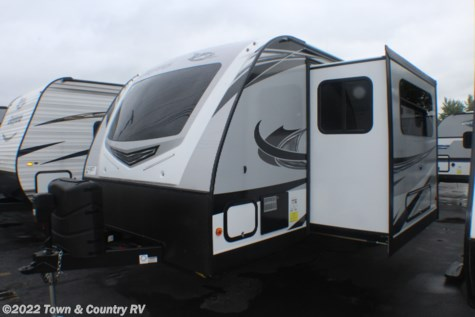 2019 Jayco White Hawk 25FK