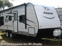 New 2016  Jayco Jay Flight SLX 212QBW