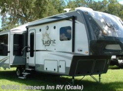 New 2017  Open Range Light LF319RLS by Open Range from Tradewinds RV in Ocala, FL