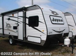 New 2017  Jayco Jay Flight SLX 174BH by Jayco from Tradewinds RV in Ocala, FL