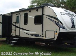 New 2018  K-Z Connect C303RL by K-Z from Tradewinds RV in Ocala, FL