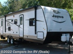 New 2017  Jayco Jay Flight SLX 287BHSW by Jayco from Tradewinds RV in Ocala, FL