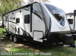 New 2018  Grand Design Imagine 2150RB by Grand Design from Tradewinds RV in Ocala, FL