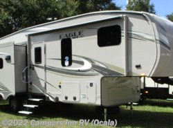 New 2018  Jayco Eagle HT 28.5RSTS by Jayco from Tradewinds RV in Ocala, FL