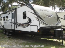 New 2018  Keystone Passport Ultra Lite Grand Touring 2900RK by Keystone from Tradewinds RV in Ocala, FL
