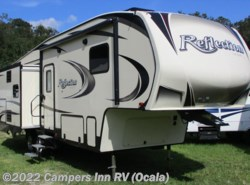 New 2018  Grand Design Reflection 29RS by Grand Design from Tradewinds RV in Ocala, FL