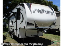 New 2018  Grand Design Reflection 150 Series 230RL by Grand Design from Campers Inn RV in Ocala, FL