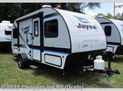 New 2017  Jayco Hummingbird 17FD by Jayco from Campers Inn RV in Ocala, FL
