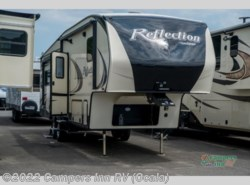 New 2018  Grand Design Reflection 303RLS by Grand Design from Campers Inn RV in Ocala, FL