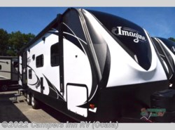 New 2018  Grand Design Imagine 2600RB by Grand Design from Campers Inn RV in Ocala, FL