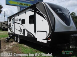 New 2018  Grand Design Imagine 2400BH by Grand Design from Campers Inn RV in Ocala, FL