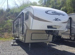 New 2018  Keystone Cougar XLite 28RDB by Keystone from Trailer City, Inc. in Whitehall, WV