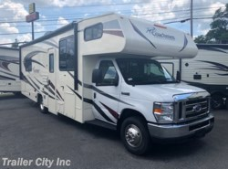 New 2019 Coachmen Freelander  27QB available in Whitehall, West Virginia