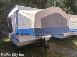 Used 2008 Forest River Flagstaff Tent 176 available in Whitehall, West Virginia