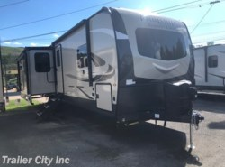 New 2019 Forest River Flagstaff 29RSWSD available in Whitehall, West Virginia