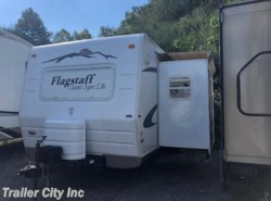 Used 2007 Forest River Flagstaff 827RLS available in Whitehall, West Virginia
