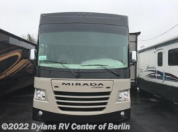 New 2017  Coachmen Mirada 35LS by Coachmen from Dylans RV Center in Sewell, NJ