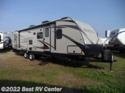 New 2016  Heartland RV Wilderness 3125BH ELITE PACKAGE Two Bunks/Outdoor Kitchen