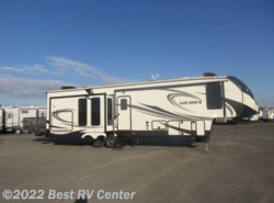 New 2016 Forest River Sierra 360PDEK 6 Piont Auto Leveling System/ Rear Patio/O available in Turlock, California