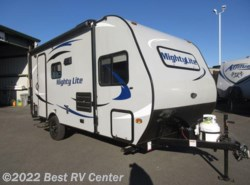 New 2016  Pacific Coachworks Mighty Lite 14RBS Dry Weight 2810LB Elect Slideouts / Sofa Din by Pacific Coachworks from Best RV Center in Turlock, CA