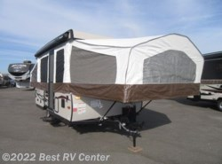 New 2017  Forest River Rockwood Freedom 2318G SHOWER/CASSETTE TOILET by Forest River from Best RV Center in Turlock, CA