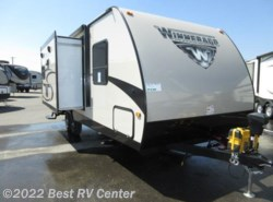 New 2017  Winnebago Minnie 2351DKS ISLAND KITCHEN/TWO SLIDE OUTS/WALK AROUND  by Winnebago from Best RV Center in Turlock, CA