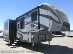 New 2017 Keystone Fuzion FZ371 MONSTER PKG PLUS CALL FOR THE LOWEST ROOM DO available in Turlock, California