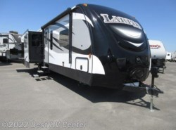 New 2017  Keystone Laredo 330RL Out Door Kitchen & Entertainment/ Rear Livin by Keystone from Best RV Center in Turlock, CA