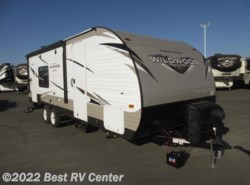 New 2018  Forest River Wildwood X-Lite 231RKXL  ALL POWER PACKAGE by Forest River from Best RV Center in Turlock, CA