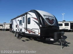 New 2018  Heartland RV Wilderness 3150DS Outdoor Kitchen/ Rear Bunk Room/ Two Slide  by Heartland RV from Best RV Center in Turlock, CA