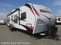 New 2017  Pacific Coachworks  BLAZE?N 29FBXL SLIDEOUTS/4.0 ONAN GENERATOR/ 160W  by Pacific Coachworks from Best RV Center in Turlock, CA