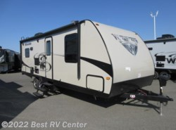 New 2018  Winnebago Minnie 2500RL CALL FOR THE LOWEST PRICE! REAR LIVING/UPGR by Winnebago from Best RV Center in Turlock, CA