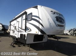 New 2018  Forest River Sabre 27BHD Double Bunks/ 4 Pt Auto Leveling Syst/ Only  by Forest River from Best RV Center in Turlock, CA
