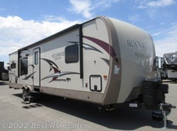 New 2018  Forest River Rockwood Signature Ultra Lite 8310SS PLATINUM PACK by Forest River from Best RV Center in Turlock, CA