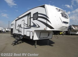 New 2018  Forest River Sabre 31BHT Two Bathrooms/ Outdoor Kitchen/ Dual A/C's by Forest River from Best RV Center in Turlock, CA