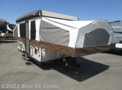 New 2018  Forest River Rockwood Freedom 2280W /SHOWER/CASSETTE TOILET by Forest River from Best RV Center in Turlock, CA