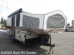 New 2018  Forest River Rockwood Premier 2514G  TWO SLIDE OUT/ 2 BEDS/ LIGHT WEIGHT by Forest River from Best RV Center in Turlock, CA