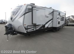 New 2018 Eclipse Attitude 3016GS Kitchen Slide Out/ 5.5 Gen / Two Slide Outs available in Turlock, California