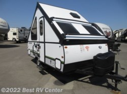 New 2019 Forest River Rockwood Premier A122 available in Turlock, California