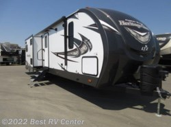 New 2018  Forest River  HERITAGE GLEN HYPER LITE 24BHHL ALL POWER PACKAGE  by Forest River from Best RV Center in Turlock, CA