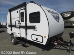 New 2018  Winnebago Winnie Drop 170K Outdooe Kitchen/ Off Road Packag /Rear Bunks/ by Winnebago from Best RV Center in Turlock, CA