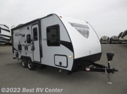 New 2018 Winnebago Micro Minnie 2106FBS /SLIDEOUT/WALK AROUND QUEEN BED available in Turlock, California