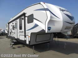 New 2018 Keystone Springdale 300FWBH Rear Bunks/2 Bathrooms/ 2 Slide Outs/ Two available in Turlock, California