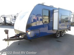 New 2018  Winnebago Micro Minnie 2106FBS CALL FOR THE LOWEST PRICE! /SLIDEOUT/WALK  by Winnebago from Best RV Center in Turlock, CA